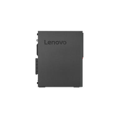 Lenovo ThinkCentre M710 3GHz i5-7400 SFF Nero PC