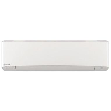 Panasonic CU-2TZ41TBE + 2 x CS-RZ25WKEW Climatizzatore split system Bianco