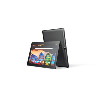 Lenovo TAB 3 TB3-X70F 32GB Nero tablet ZA0X0116DE