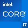 "HP 15s-fq2002nl DDR4-SDRAM Computer portatile 39,6 cm (15.6"") 1920 x 1080 Pixel Intel® Core™ i7 di undicesima generazione 8 GB 256 GB SSD Wi-Fi 5 (802.11ac) Windows 10 Home Argento"