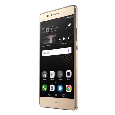 Huawei P9 lite SIM singola 4G 16GB Oro