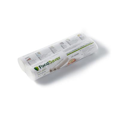 FoodSaver FSR2802 accessorio per sottovuoto Rotolo per il sottovuoto
