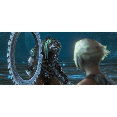 Final Fantasy XII: The Zodiac Age - Day-one edition - Playstation 4