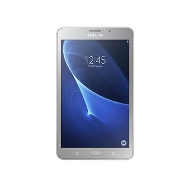 Samsung Galaxy Tab A SM-T580N 32GB Grigio tablet