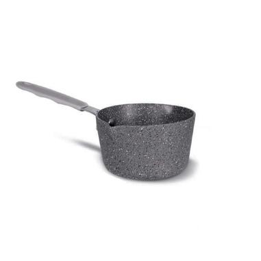 Aeternum Casseruola 12cm Madame Petravera Mini Cookware