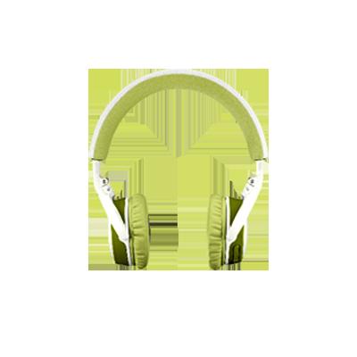 Audio, Ipod e Hi Fi