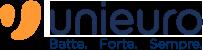 Unieuro-Logo-White.png