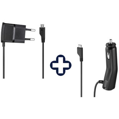Samsung Pack di ricarica