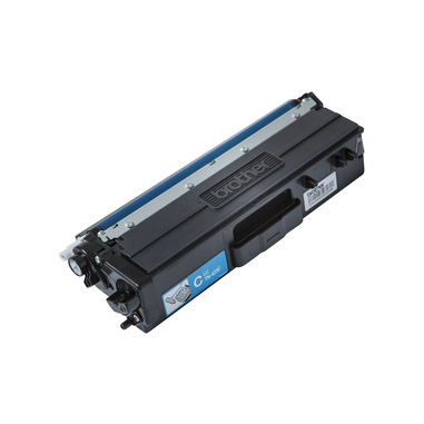 Brother TN-423C cartuccia toner Original Ciano 1 pezzo(i)