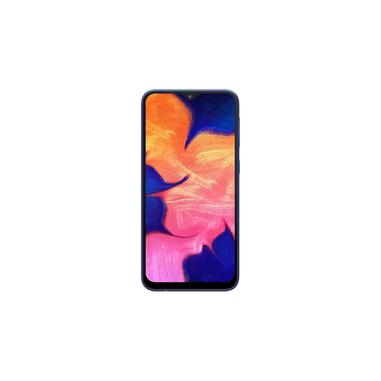 Samsung Galaxy A10 6.2