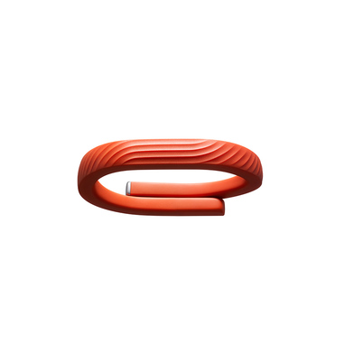 Jawbone UP 24, taglia Medium