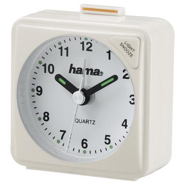 Hama A50 Bianco
