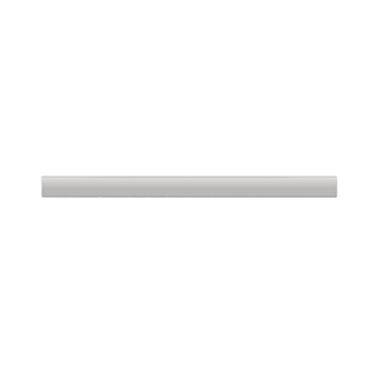 Bertazzoni La Germania 901449 Cooker hood panel accessorio per cappa