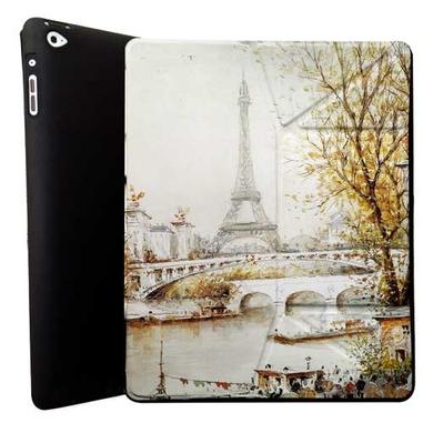 i-Paint 750504 custodia per iPad AIR2