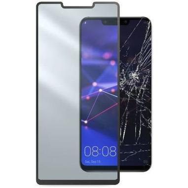 Cellularline TEMPGCABMATE20LK Clear screen protector Mate 20 Lite