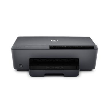 HP OfficeJet Pro 6230 stampante a getto d'inchiostro A colori 600 x 1200 DPI A4 Wi-Fi