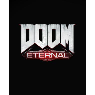 Doom Eternal, PC