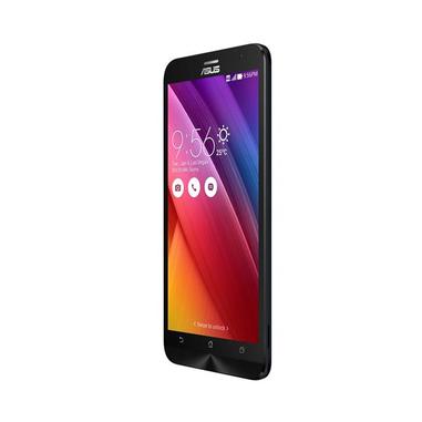 ASUS ZenFone 2 ZE551ML-6A058WW 4G 64GB Nero smartphone