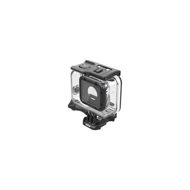 GoPro DGWAADIV-001 custodia per fotocamera Valigetta rigida Nero