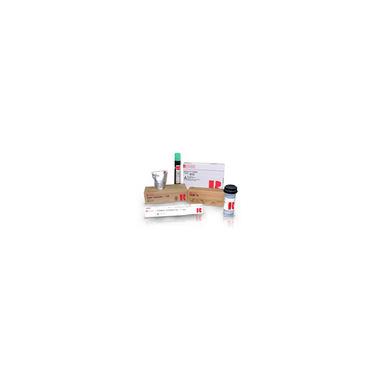 Ricoh 842017 cartuccia toner Originale Giallo 1 pezzo(i)