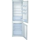 Bosch KIV34V21FF frigorifero con congelatore