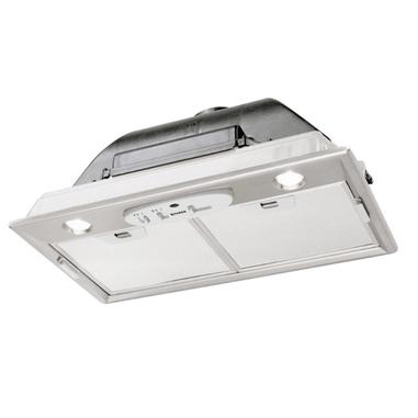 FABER ICH00 SS15.2A HIP Integrato Acciaio inossidabile 420m³/h E