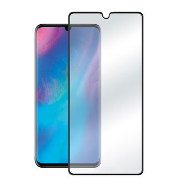 Phonix HUP30SGP protezione per schermo Telefono Huawei P30 1 pezzo(i)