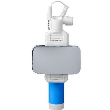 Cellularline Blu bastone per selfie