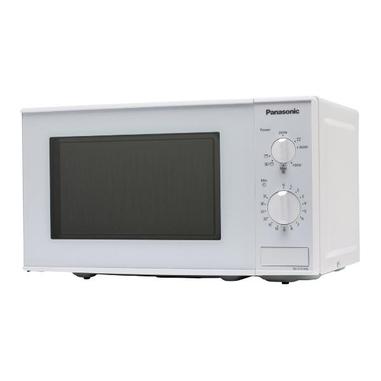 Panasonic NN-K101W
