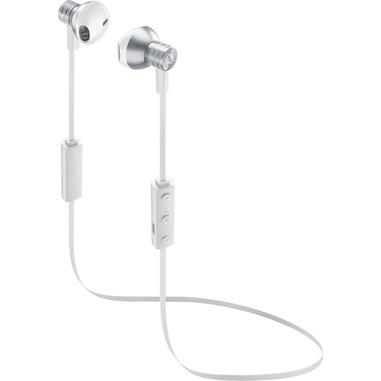 AQL Wild - Universale Auricolari Bluetooth a capsula per un'esperienza di ascolto definita e potente
