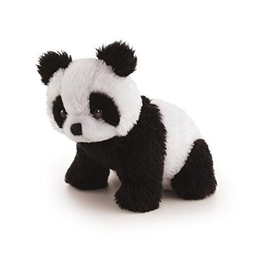Trudi Panda Sweet Collection