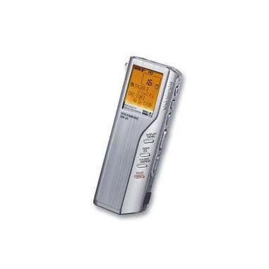 Olympus Digital Voice Recorder DM-20 dittafono
