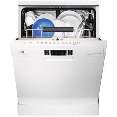 Electrolux ESF7552ROW Libera installazione 13coperti A++ lavastoviglie