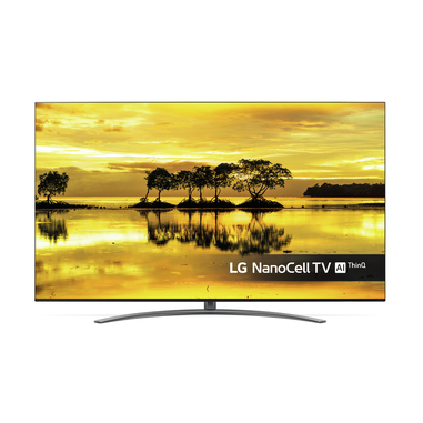 LG NanoCell SM9010 139,7 cm (55
