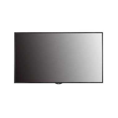 LG 49LS75C-M visualizzatore di messaggi 124,5 cm (49