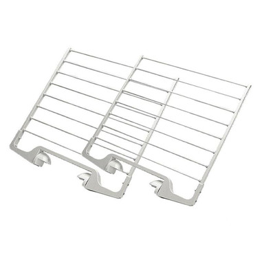 Foppapedretti Set Ali ilLenzuoliere Laundry drying rack/line side extension