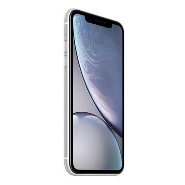 Apple iPhone XR 64GB - Bianco