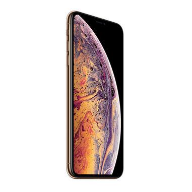 Apple iPhone XS Max 256GB Grigio siderale