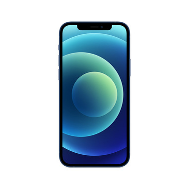 Vodafone Apple iPhone 12 128GB - Blu