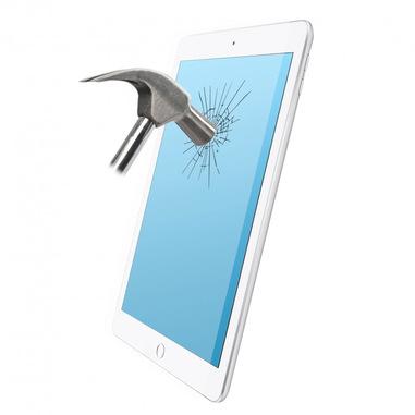 PURO SDGIPAD8 protezione per schermo Pellicola proteggischermo trasparente Tablet Apple 1 pezzo(i)