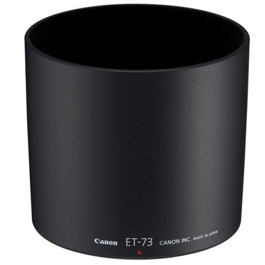 Canon ET-73 paraluce