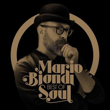 Best of Soul, 2CD
