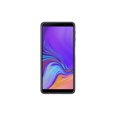 Samsung Galaxy A7 (2018) SM-A750 6