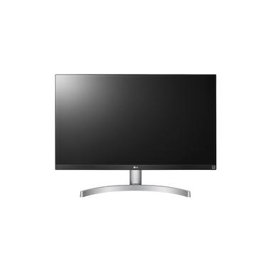 LG 27UL600-W LED display 68,6 cm (27