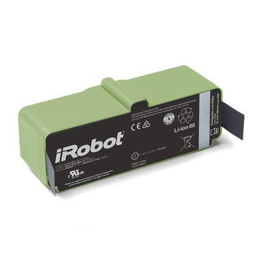 iRobot 4462425 accessorio e ricambio per aspirapolvere Robot aspirapolvere Batteria