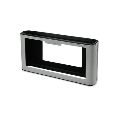 Bose® Cover per SoundLink® Serie III