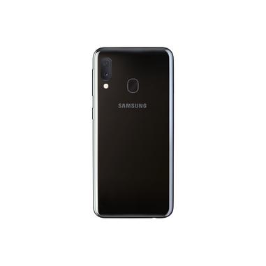 Samsung Galaxy A20e 32GB 5.8