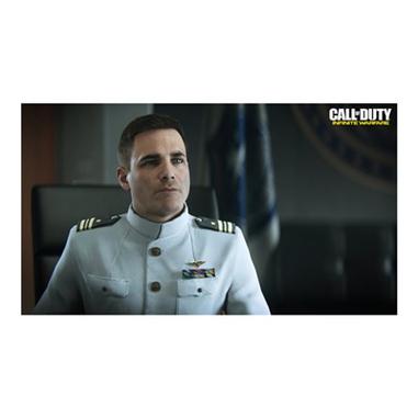 Call of Duty: Infinite Warfare & Legacy Edition, Xbox One