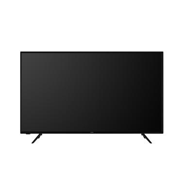"""Hitachi 50HK5600 TV 127 cm (50"""") 4K Ultra HD Smart TV Wi-Fi Nero"""