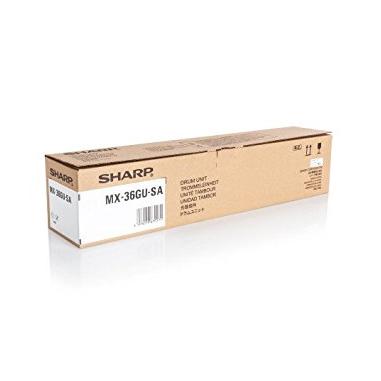 Sharp MX-36GUSA tamburo per stampante Originale 1 pezzo(i)